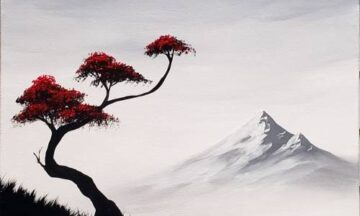 BONSAI – 5 SEPTEMBER